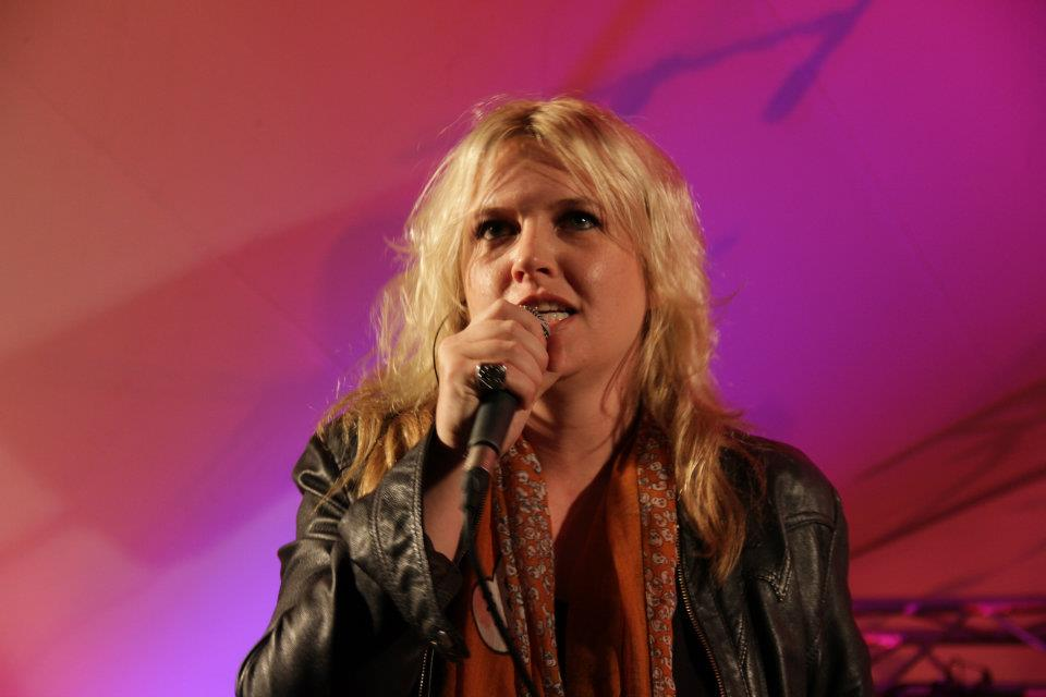 Review up the creek 2012 texx and the city for Small room karen zoid lyrics