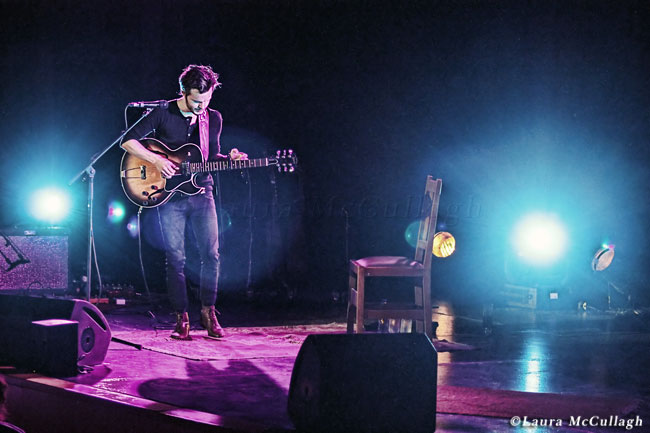 Review Tallest Man On Earth Texx And The City