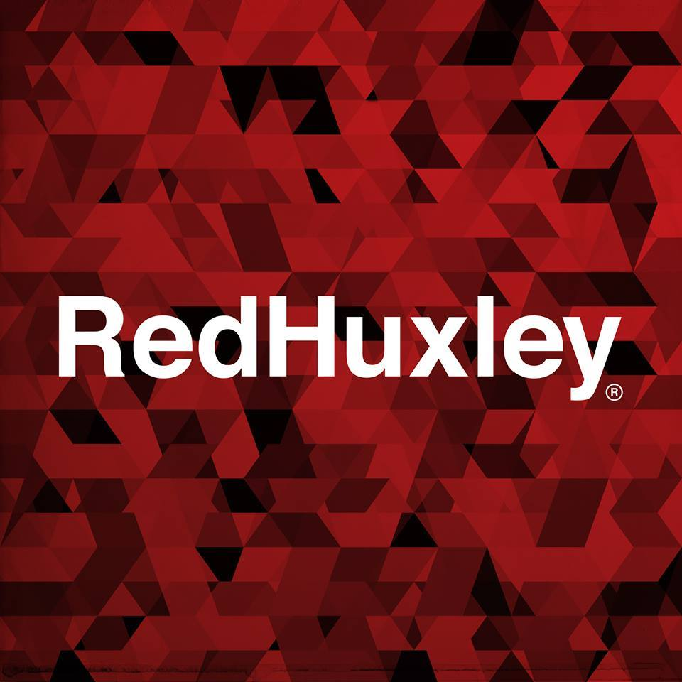 Red Huxley - Nothing More