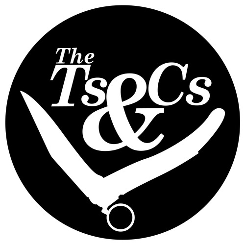 The Ts And Cs