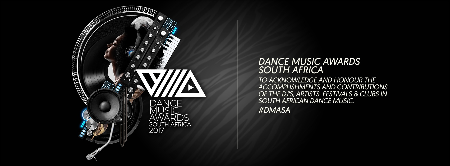 SA Now Has Its Own Dance Music Awards – Texx and the City