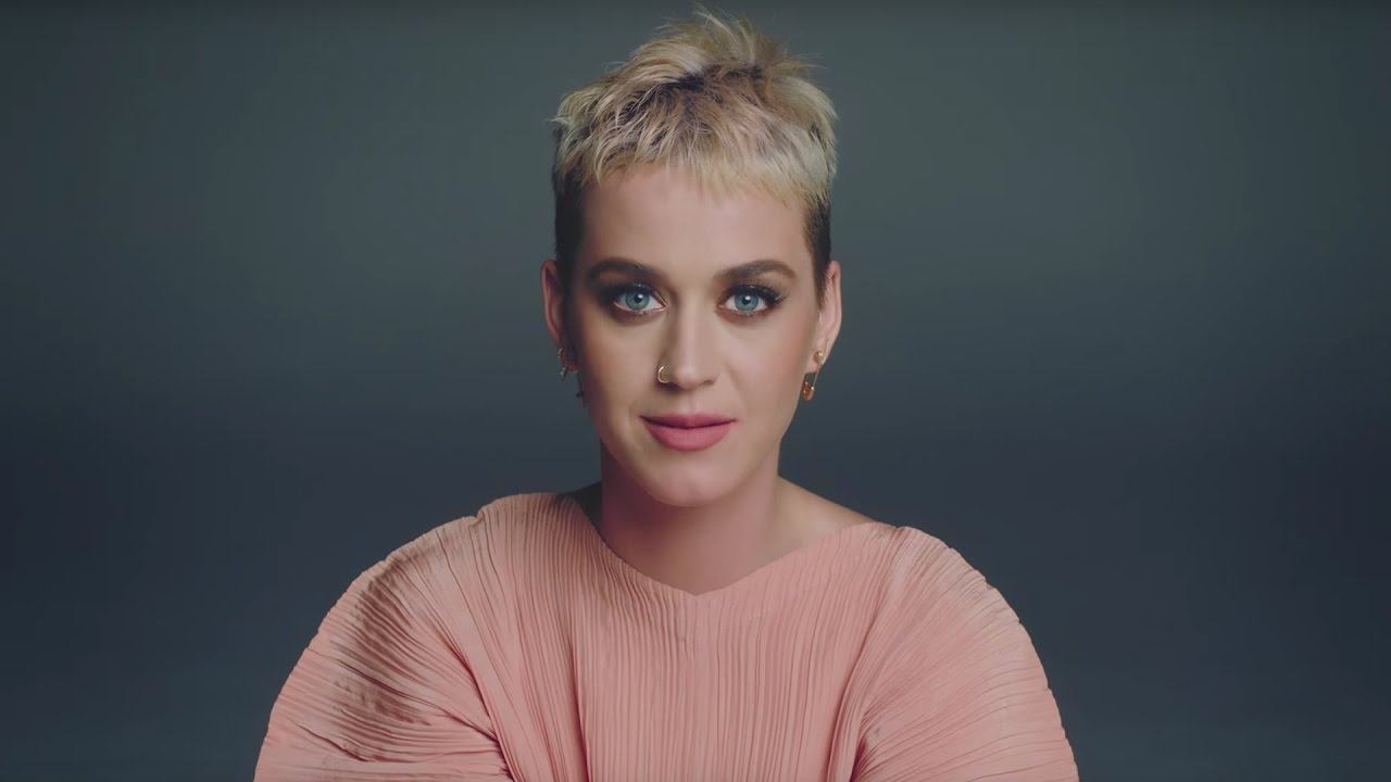 Win With Joox And Katy Perry Texx And The City