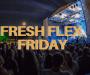 Fresh Flex Friday #81