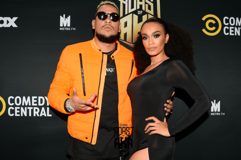 The Roast Of AKA is the best thing you'll watch on streaming this