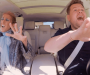 Watch Céline Dion on James Corden's Carpool Karaoke