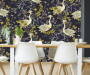 ORMS collaborates with 16 SA artists to launch limited edition wallpaper collection