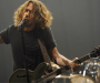 IMAX has digitally re-mastered Soundgarden: Live from the Artists Den, which will play for one night only in SA theatres