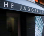 The Jagger Lounge's opening weekend is coming in hot and this is what they have planned for the first three days of business