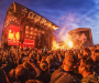 In Review: Copenhell 2019
