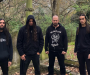 Brazilian extreme metal group NervoChaos announce four-date tour of SA in October