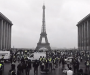 "Fantom Feelings documents the Paris Yellow Vest Protest in his ""Resistance"" video and it's rebellion at its wildest"