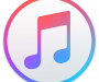 iTunes has officially come to an end after Apple's new Mac update