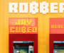 "Jay Cubed and Renegade team up for a sultry Jozi sunset of a video for their collab ""Robbery"""