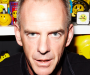 Fatboy Slim played The Kiffness' mash-up video during his set over the weekend and the crowd went mal