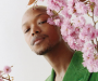 Nakhane joins forces with I-D and Gucci to talk about how the changing seasons affect his creative process