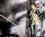 The problematic activism of The 1975's Matt Healy