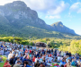 Kirstenbosch Summer Sunset Concerts 2019/2020 announce their full line-up and there are a few epic additions this year