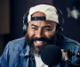 "Apple Music's fire ""Rap Life"" playlist gets its own Beats 1 radio show hosted by Ebro Darden"