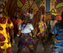 "Ark 4 Africa's video for their ""It Takes the World to Make a Miracle"" is as inspiring as it's urgent"