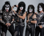 KISS announce once-off Joburg show in July 2020 as part of their Farewell World Tour