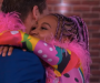 John Cena surprising Sho Madjozi on The Kelly Clarkson Show is life goals