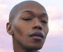 Nakhane announces 3-date SA Tour for the end of November and you'll want to buy tickets now before they sell out
