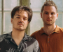 "Milky Chance don't know how to play ""The Game"" (of life) but they'll damn well try and so will we"