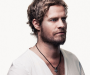 Piecing together the puzzle, Arno Carstens releases two new tracks and videos ahead of his album release
