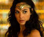 Wonder Woman 1984's first trailer reunites Gal Gadot's superhero with Chris Pine and teases a formidable foe in Kirsten Wiig