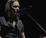 "Myles Kennedy performs ""Hallelujah"" with Jeff Buckley's Fender '83 Telecaster and it's perfection"