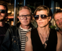 """WONDERboom drop their latest single, """"Voodoo Doll"""", and their 23-year-long career is a textbook lesson on how to keep on"""