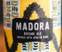 Drifter Brewing Company set to launch Madora, the world's first Bug Brown Ale