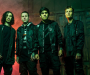 JamPacked Productions announce Crown The Empire South African tour dates for February 2020