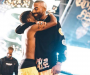 Riky Rick talks shifting the culture of the youth in SA ahead of the build-up to Cotton Fest 2020