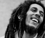 The Marley Family to celebrate Bob Marley's 75th birthday by launching One Love, a celebration that will last all of 2020