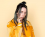 "Billie Eilish confirms she's writing the theme song for the new James Bond film ""No Time To Die"""