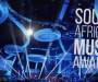 The SAMAs rename one category, add another and open an existing category up to public vote ahead of 2020 ceremony