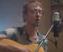 """Werner Bekker releases a feel good video for his latest single """"Withdrawal"""""""