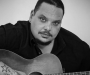 "Pedro Barbosa wins international UK songwriting contest with tender ballad ""Crazy Love Is"""