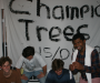 Champion Trees talk their formation, indie rock sound and their love for Fokofpolisiekar