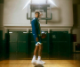 Puma & J.Cole announce official partnership with super slick TV spot that aired during NBA All-Star game