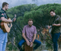 BrotherBrother talk multi-instrumentalism and making foot-stomping music as a trio
