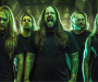 The Black Dahlia Murder's Trevor Strnad talks music, fame then and now, and conquering the world one country at a time