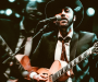 Shakey Graves set to perform in Cape Town and Joburg for the first time this Easter Weekend