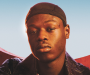 J Hus' Big Conspiracy: A Day in the life of the Farda
