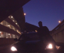 "Aqeem Jones' new video and track ""DAMN"" hinges on flashy charm, despite the average production"