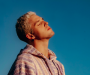 """Lauv's new single """"Modern Loneliness"""" is an anthemic comment on how our current society has become more alone together"""