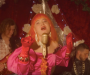 """Bye Beneco's new video for """"Baby I'm Gold"""" is a captivating '80s-inspired fever dream"""