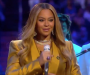 """Watch Beyoncé open Kobe Bryant Memorial by performing """"XO"""" and """"Halo"""""""
