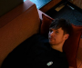 South Africans losing their minds to James Blake's live stream is the best thing you'll see today